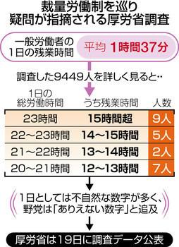 f:id:kodomo-hou21:20180216100145j:image:left