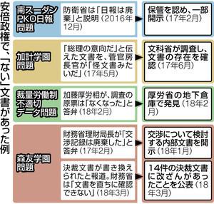 f:id:kodomo-hou21:20180314093301j:image:left