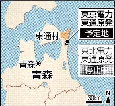 f:id:kodomo-hou21:20180319151628j:image:left