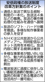 f:id:kodomo-hou21:20180404093254j:image:left