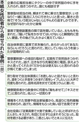 f:id:kodomo-hou21:20180424101024j:image:left