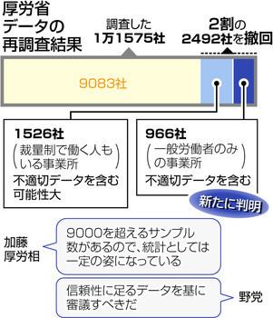 f:id:kodomo-hou21:20180516100329j:image:left