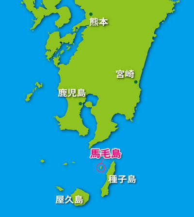 f:id:kodomo-hou21:20180516101353j:image:left