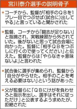 f:id:kodomo-hou21:20180523102819j:image:left