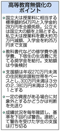 f:id:kodomo-hou21:20180615101454j:image:left
