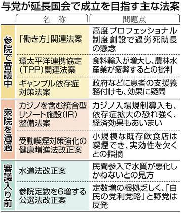 f:id:kodomo-hou21:20180621090739j:image:left