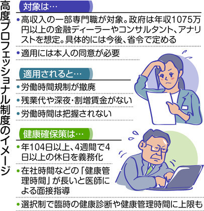 f:id:kodomo-hou21:20180710091025j:image:left