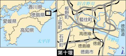 f:id:kodomo-hou21:20180827111331j:image:left