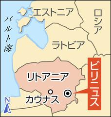 f:id:kodomo-hou21:20180902104436j:image
