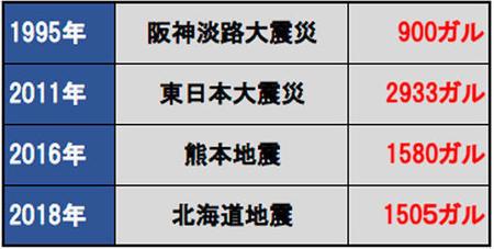f:id:kodomo-hou21:20180910191348j:image