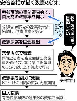 f:id:kodomo-hou21:20180912155638j:image:left