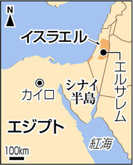 f:id:kodomo-hou21:20180917100752j:image:left