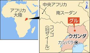 f:id:kodomo-hou21:20180917100813j:image:left