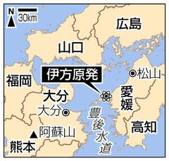 f:id:kodomo-hou21:20180929100316j:image:left