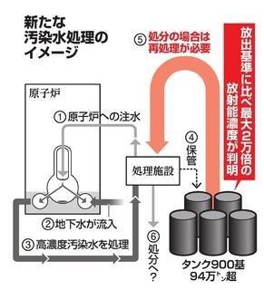 f:id:kodomo-hou21:20180929165901j:image:left