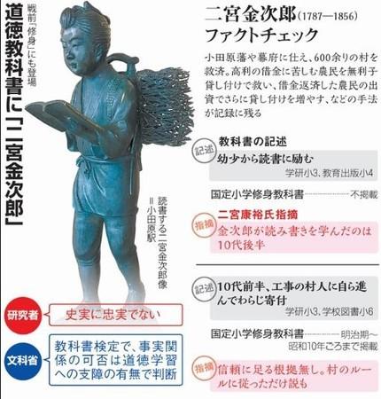 f:id:kodomo-hou21:20181009103754j:image:left