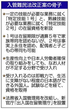 f:id:kodomo-hou21:20181012092452j:image:left
