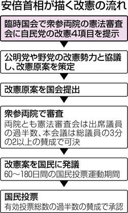 f:id:kodomo-hou21:20181111102035j:image:left