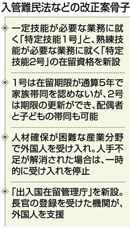 f:id:kodomo-hou21:20181128112045j:image:left