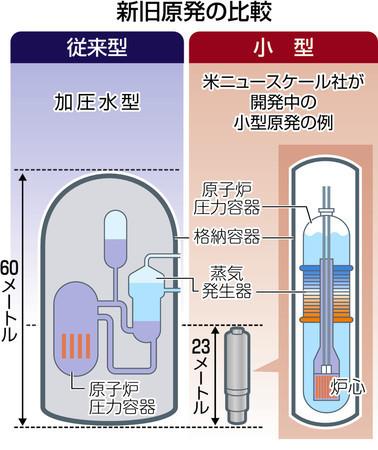 f:id:kodomo-hou21:20181201100824j:image:left