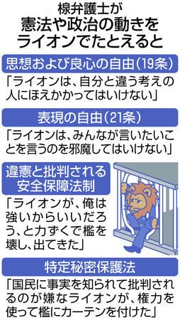 f:id:kodomo-hou21:20181206181845j:image:left