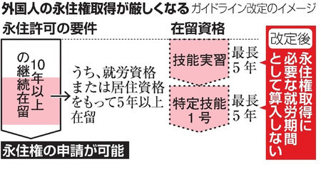 f:id:kodomo-hou21:20181207094450j:image:left