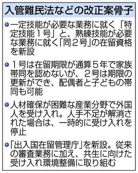 f:id:kodomo-hou21:20181208095904j:image:left
