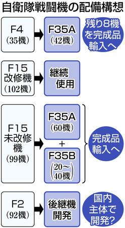 f:id:kodomo-hou21:20181209103638j:image:left