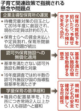 f:id:kodomo-hou21:20181209103841j:image:left