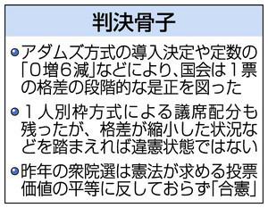 f:id:kodomo-hou21:20181220094323j:image:left