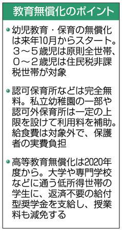 f:id:kodomo-hou21:20181229101155j:image:left
