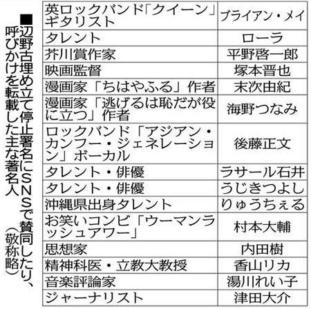 f:id:kodomo-hou21:20190109102718j:image:left