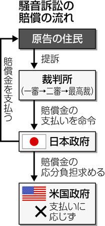 f:id:kodomo-hou21:20190207203556j:plain