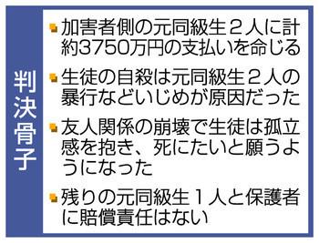 f:id:kodomo-hou21:20190220091725j:plain