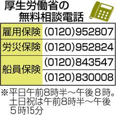 f:id:kodomo-hou21:20190224102510j:plain