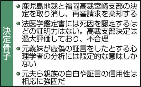 f:id:kodomo-hou21:20190627094033j:plain