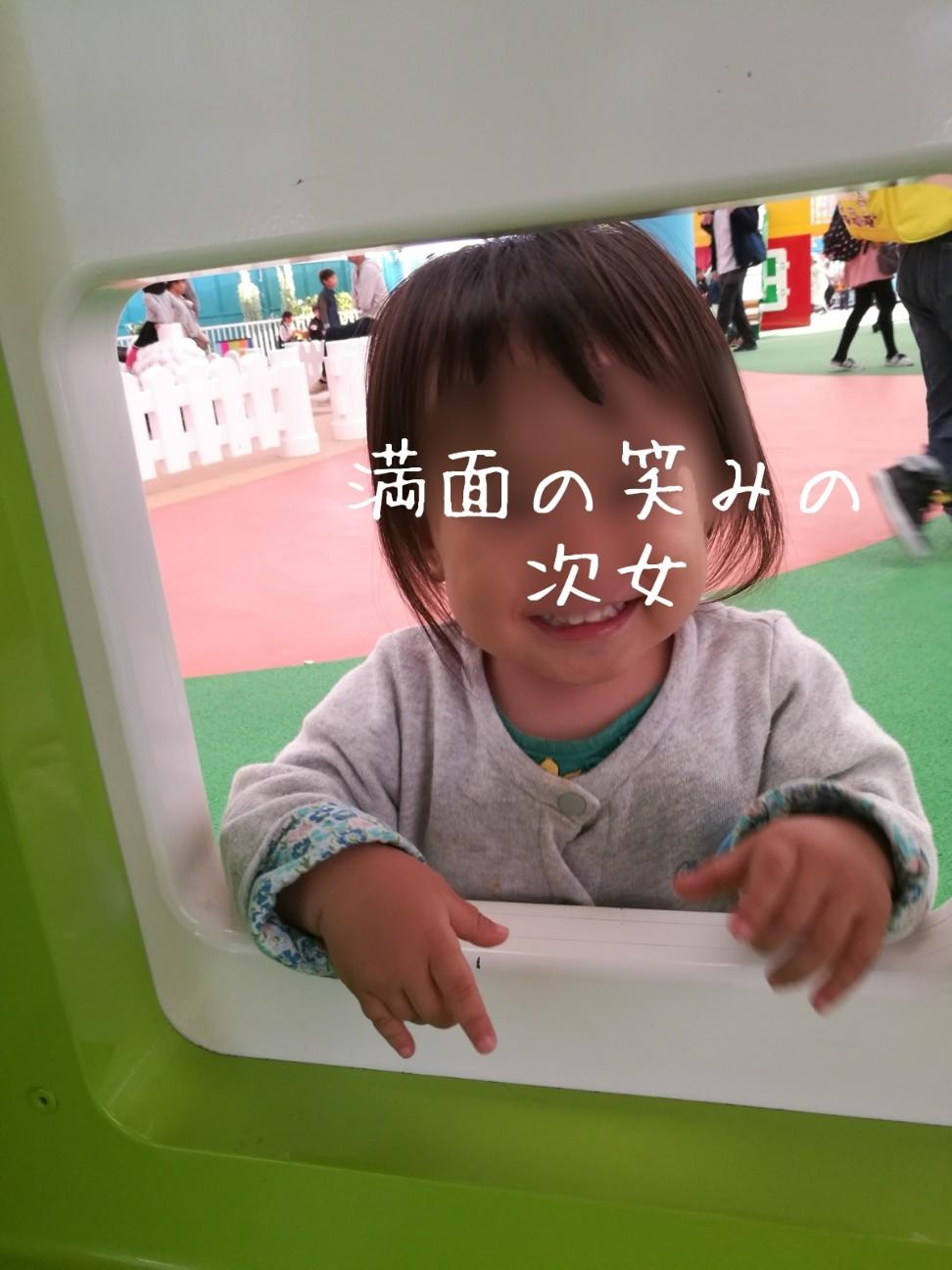 f:id:kodomo-to-dokoiko:20171126041737j:image