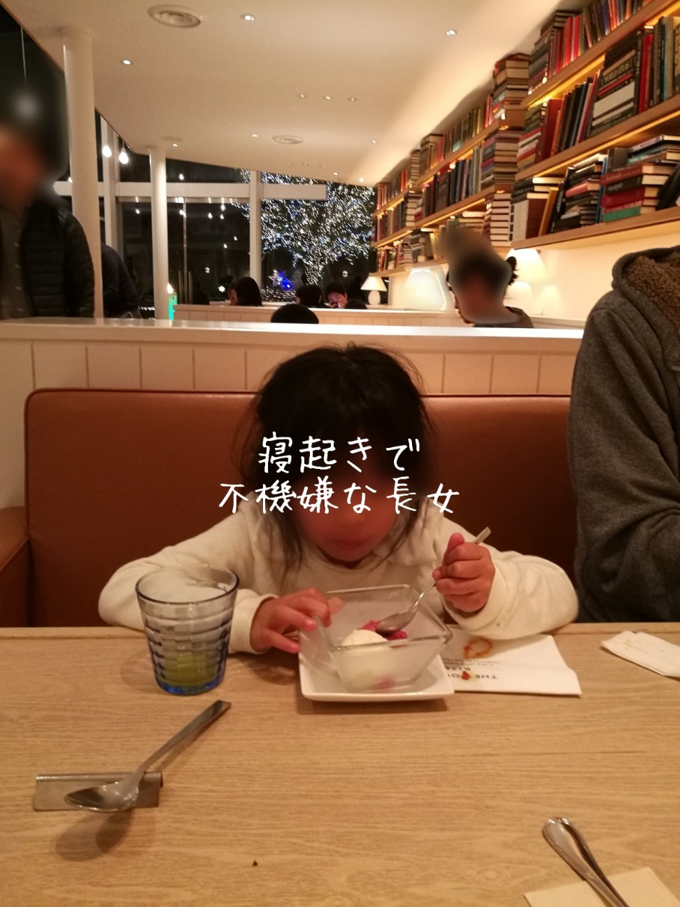 f:id:kodomo-to-dokoiko:20171129113155j:image