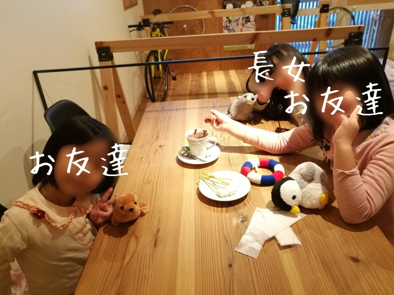 f:id:kodomo-to-dokoiko:20180127010434j:image