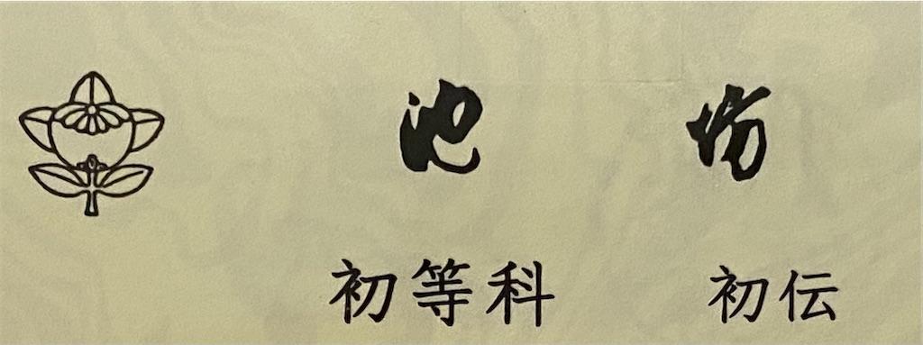 f:id:kodomohanakyousitu100ka:20210830183811j:image
