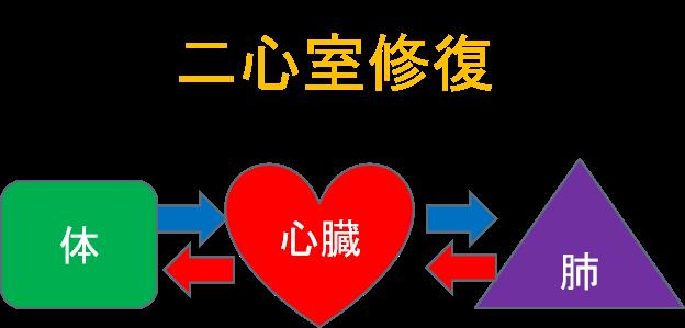 f:id:kodomokokoro:20200616104418p:plain
