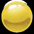 f:id:kodomokokoro:20201020100056p:plain