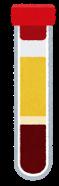 f:id:kodomokokoro:20201028084813p:plain
