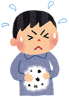 f:id:kodomokokoro:20201229093946p:plain