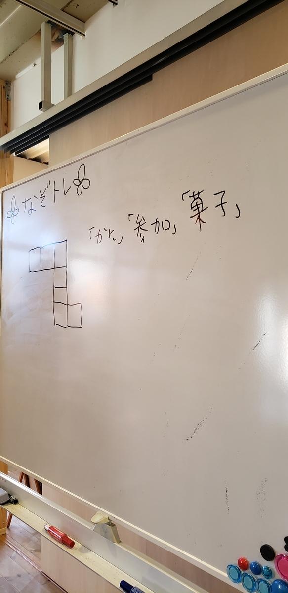 f:id:kodomomirai-kooriyama:20190918095307j:plain
