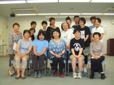 f:id:kodomonoashita:20070418002439j:plain