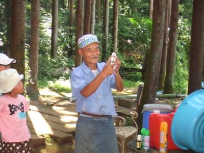 f:id:kodomonoashita:20070608180442j:plain