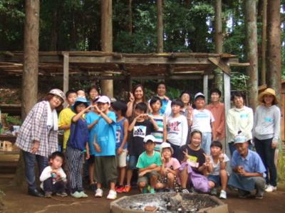 f:id:kodomonoashita:20070608215839j:plain