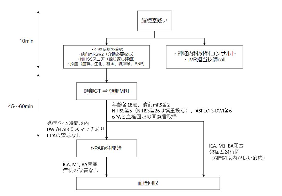 f:id:kodomonotsukai:20211024205245p:plain