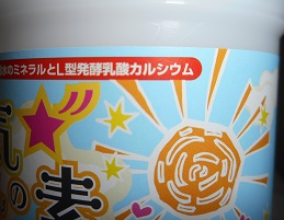 f:id:kodomonoyume:20161017143901j:plain